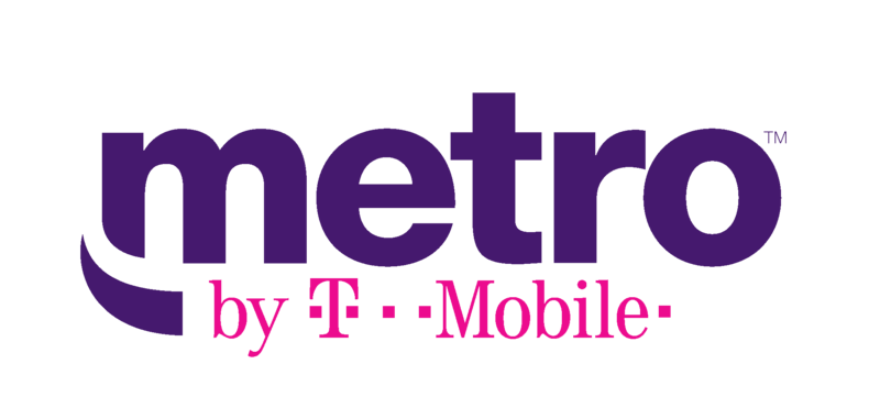 metro-by-t-mobile-logo-transparent-crop.