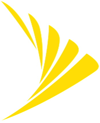 sprint-logo-cropped.png?itok=_ejBDLYU