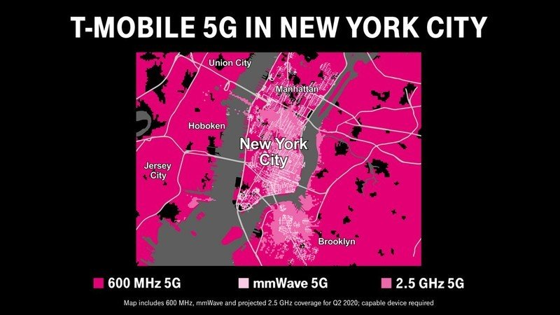 t-mobile-new-york-5g-map.jpg?itok=jrwT2E
