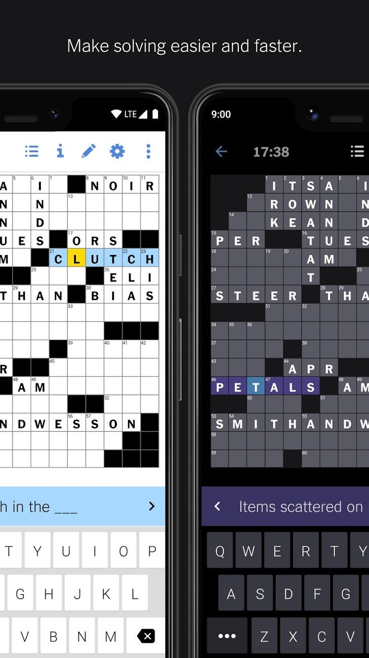 nyt_crossword-2.jpg?itok=r6EhW-0P