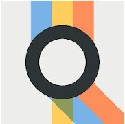 mini-metro-google-play-icon.jpg?itok=v2Q
