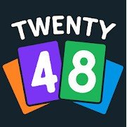 twenty48-solitaire-google-play-icon.jpg?