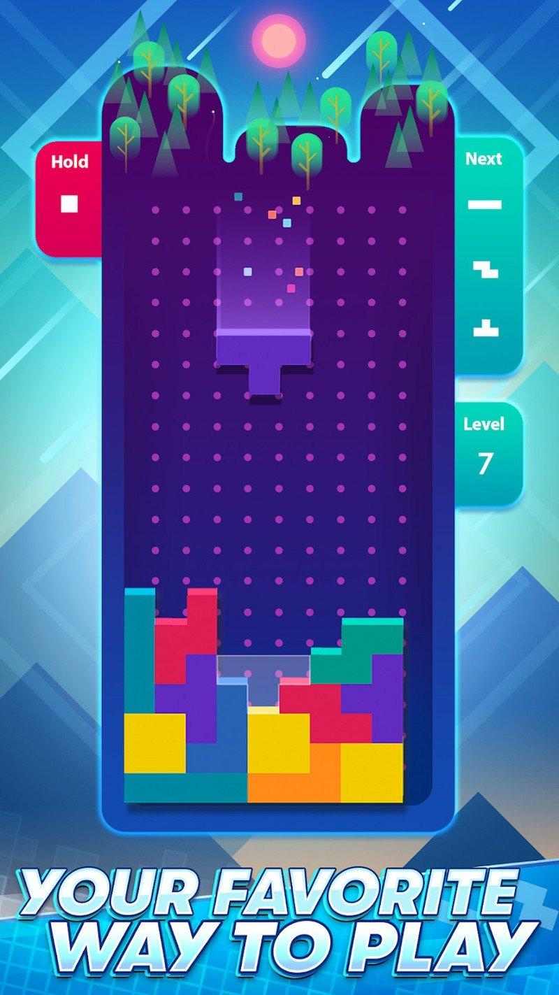 tetris-2.jpg?itok=1HLHu9Sd
