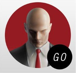 hitman-go-google-play-icon.jpg?itok=rGrN