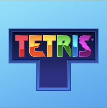 tetris-official-google-play-icon.jpg?ito