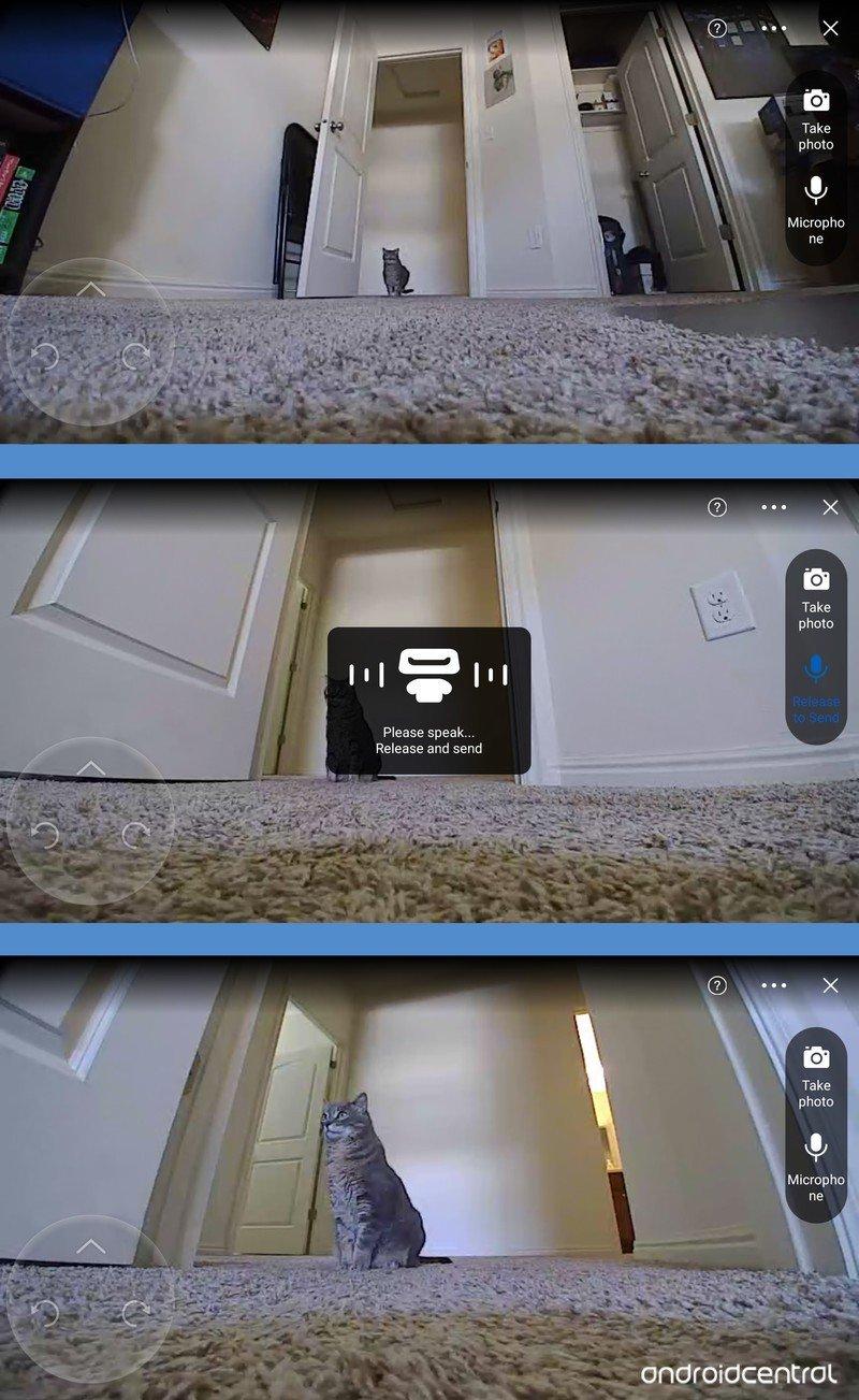 ecovacs-deebot-ozmo-t8-aivi-app-002.jpg?