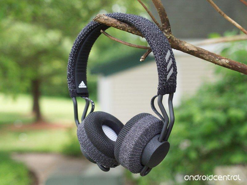 Adidas Yes That Adidas Makes Insanely Good Bluetooth Headphones Aivanet