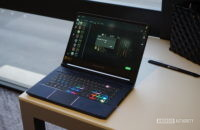 best gaming laptop deals