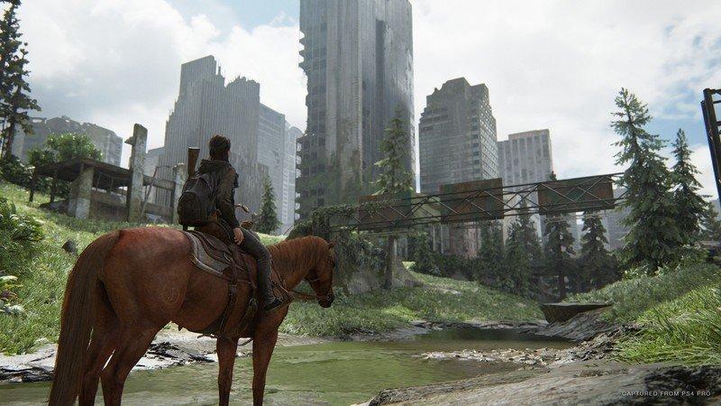 the-last-of-us-part-ii-horseback-seattle