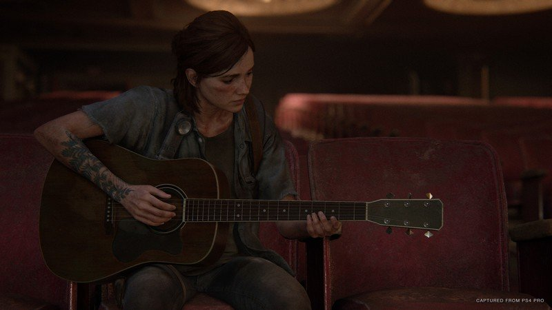 the-last-of-us-part-ii-ellie-playing-gui