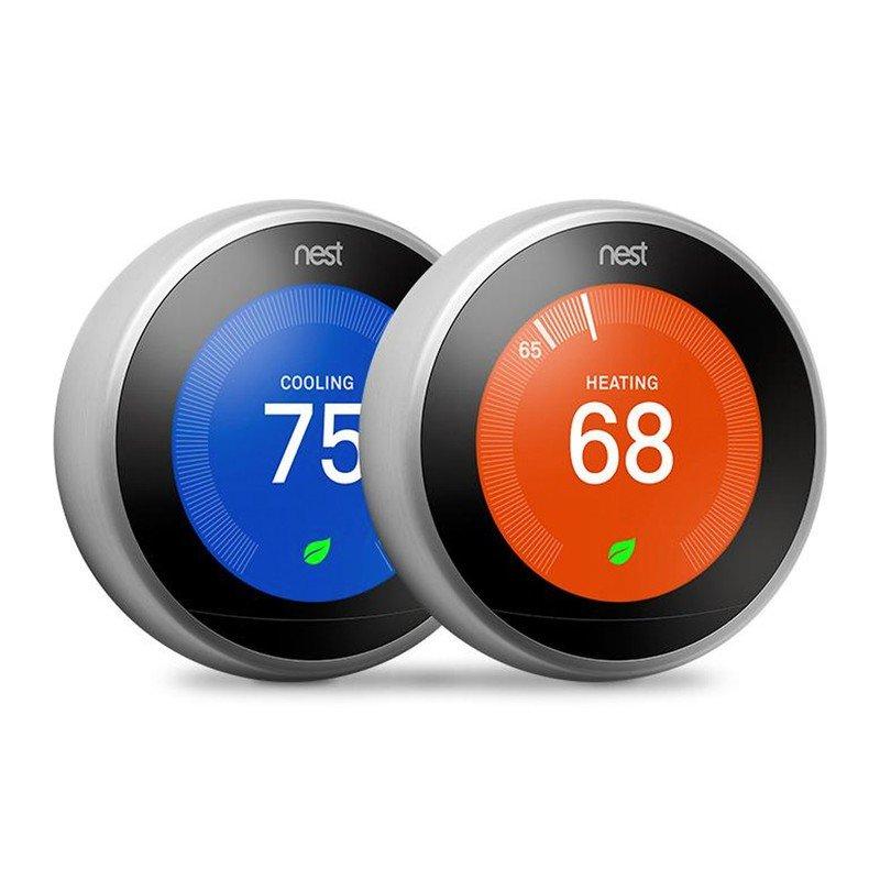 nest-learning-thermostat-2pk.jpg?itok=ha