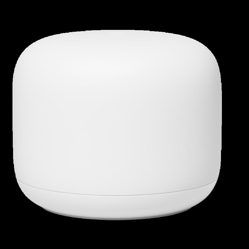 nest-wifi-router-reco-tranparent.png?ito