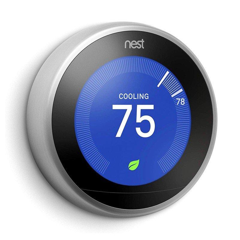 nest-thermostat.jpg?itok=YwUmF4Dr