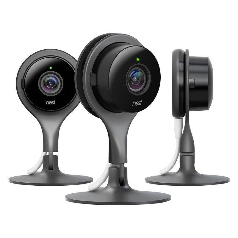 nest-cam-indoor-security-camera-3pk.jpg?