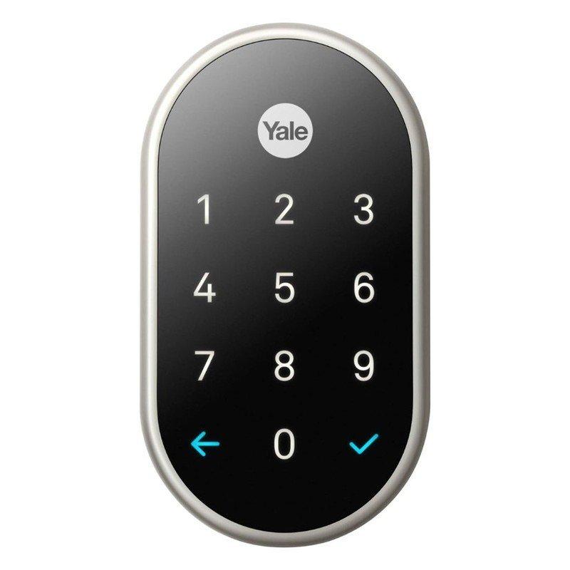 nest-yale-smart-lock.jpg?itok=cOiz2vUX
