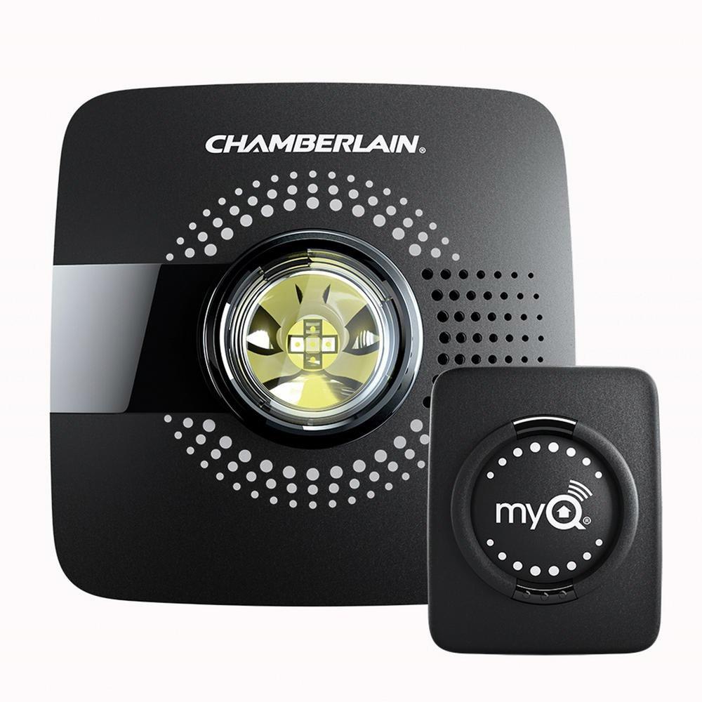 myq-chamberlain-5864.jpg?itok=Gkhq63wF