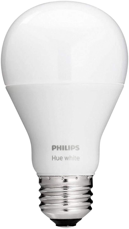 philips-hue-white-bulb.jpg?itok=eDekMyWV