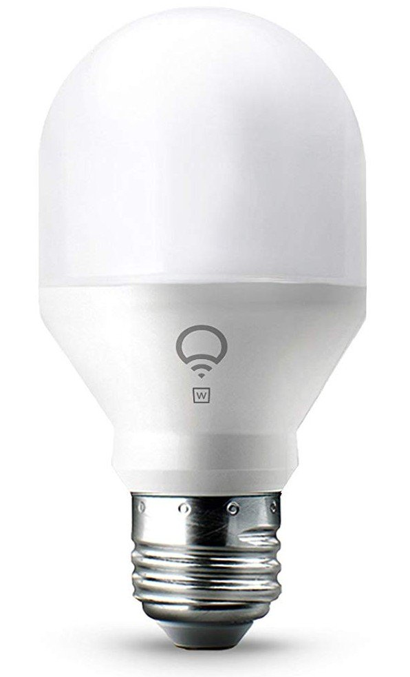 lifx-smart-bulb.jpg?itok=UYy7-je9