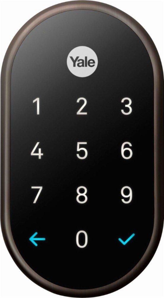nest-x-yale-smart-lock.jpg?itok=1Vr_1Jfn