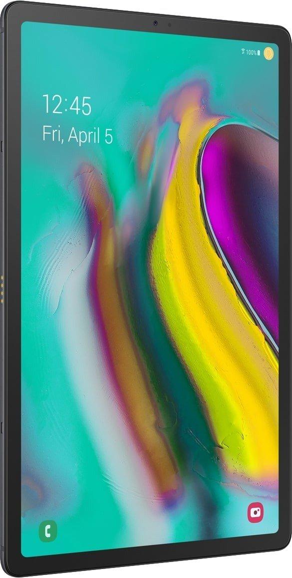 samsung-galaxy-tab-s5e-new-cropped.jpg?i