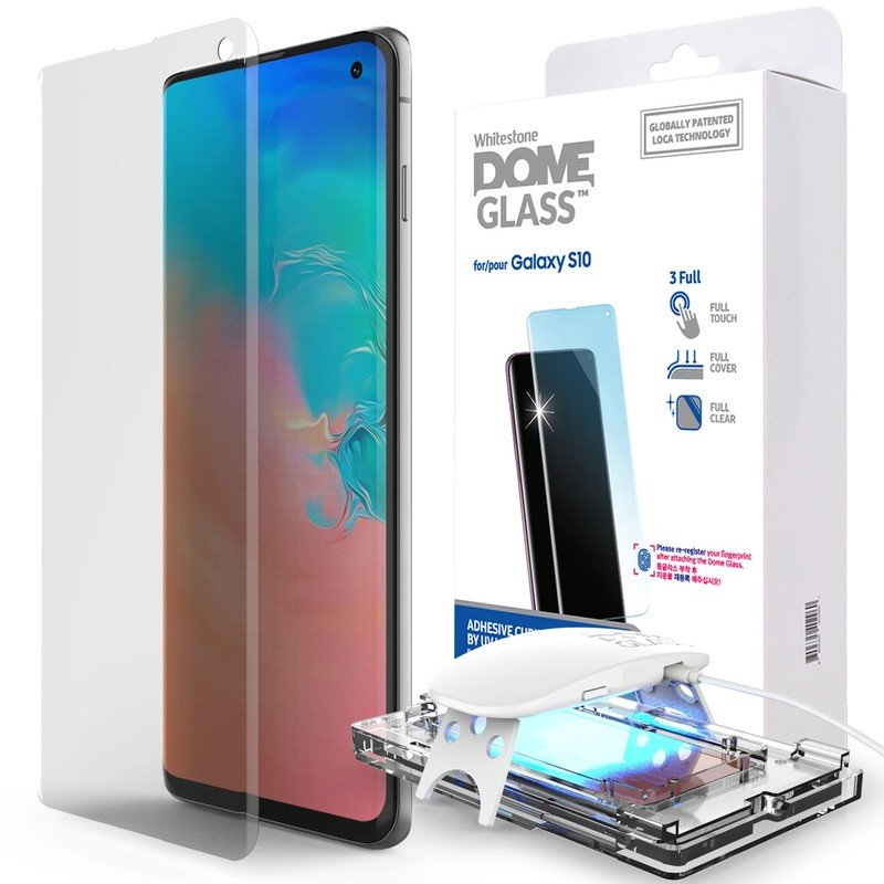 dome-glass-s10-proctector-1-pack.jpg?ito