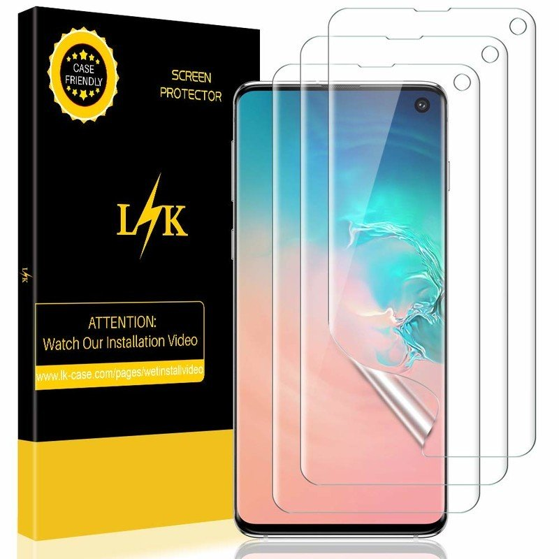 lk-screen-protector-s10-3-pack.jpg?itok=