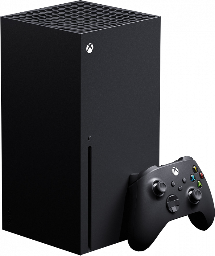 Xbox Series X vs. PlayStation 5: Everything we know so far