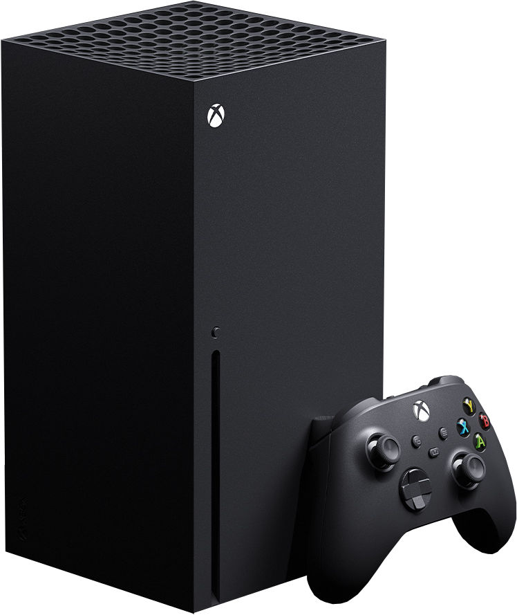 xbox-series-x-transparent-4.png?itok=ppw