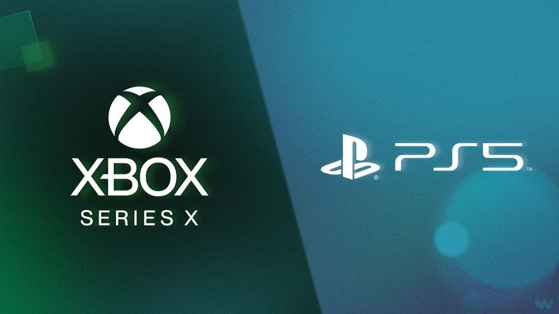 xbox-series-x-vs-ps5-hero.jpg?itok=H3zRy