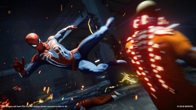 marvel-spiderman-ps4-screenshot-kick.jpg