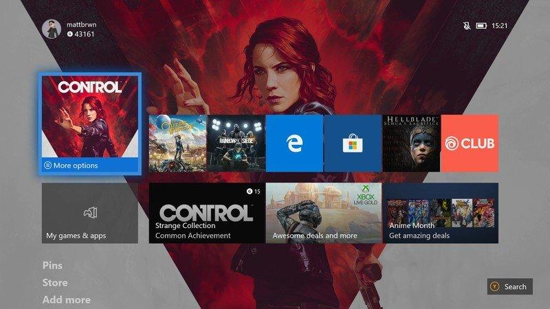 xbox-one-feb-2020-home-menu.jpg?itok=rto
