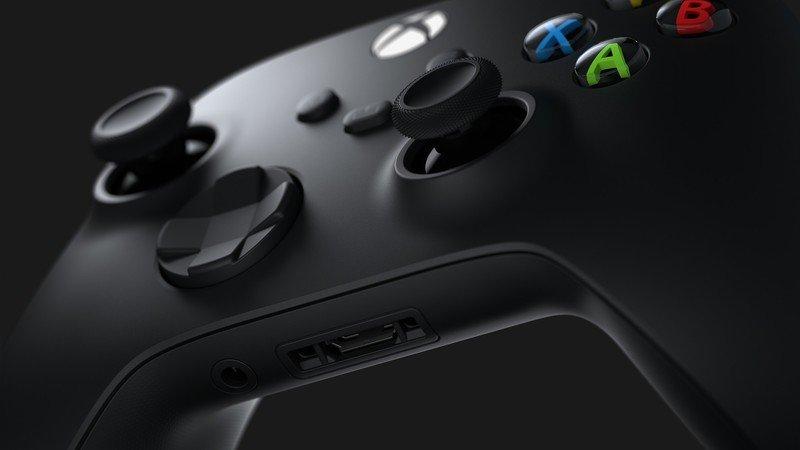 xbox-series-x-controller-hero-1.jpg?itok