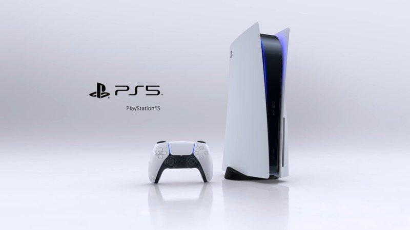 playstation-5-console.jpg?itok=so9zc8nD
