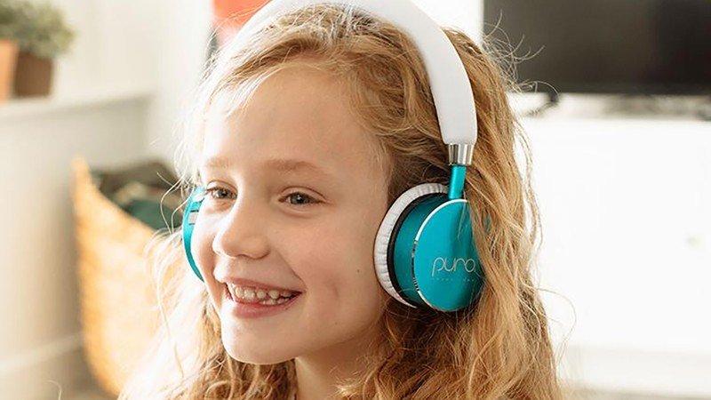puro-bt-2200-kids-headphones-cropped.jpg