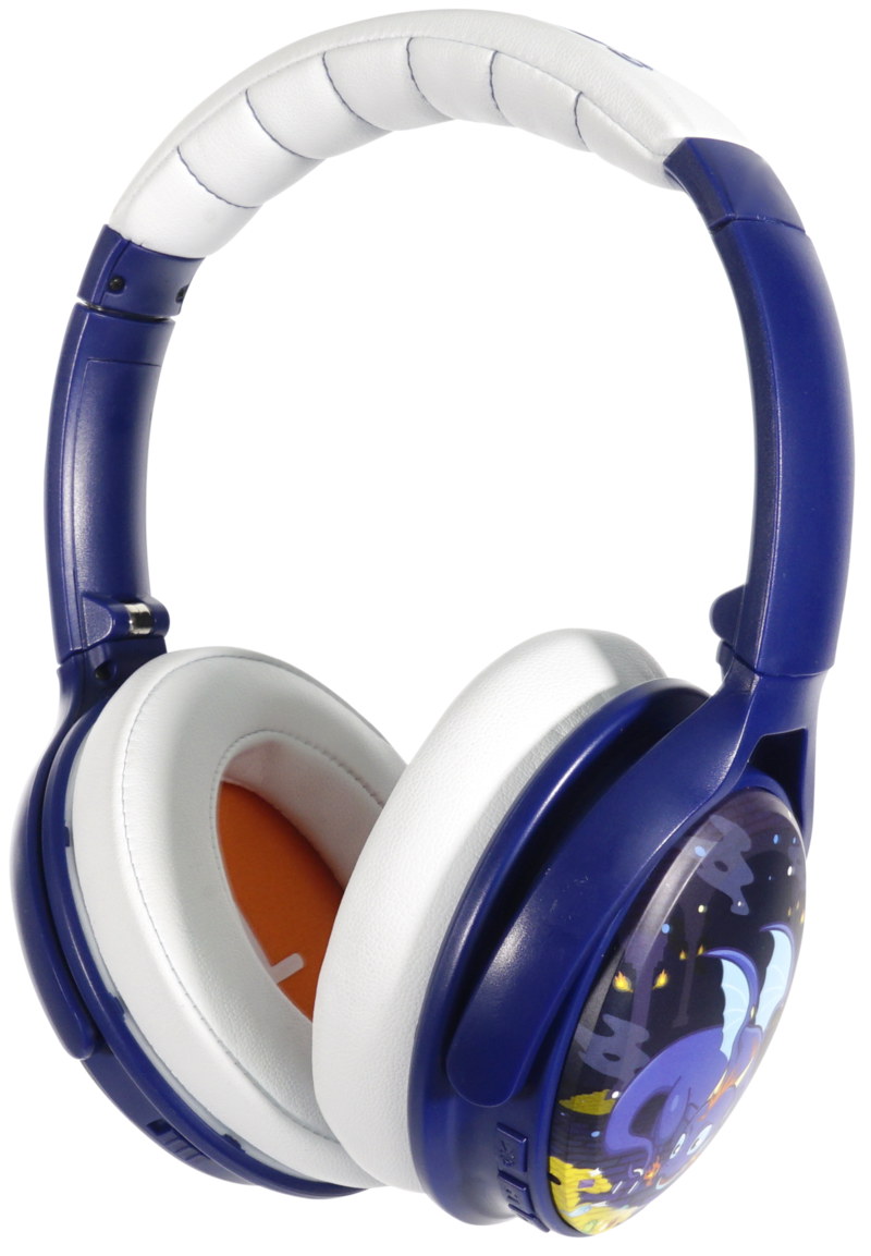 onanoff-buddyphones-cosmos-kids-headphon