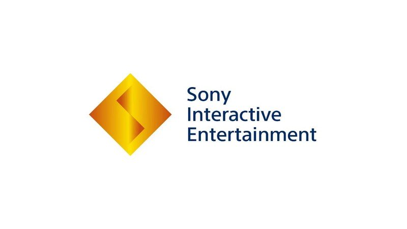 sony-interactive-entertainment.jpg?itok=