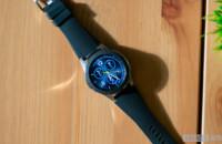 Samsung Galaxy Watch Review-2
