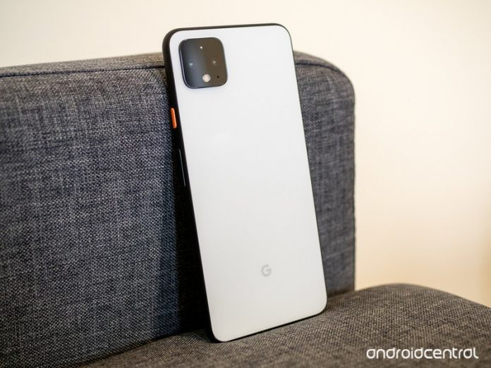 Did the June Feature Drop or Android 11 Beta fix Pixel 4 battery life?