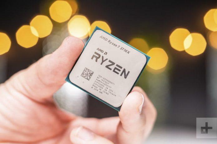 AMD launches Ryzen 3000XT chips amid rumors of delayed Ryzen 4000 for desktop