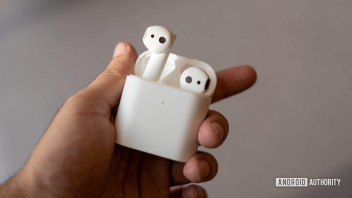 Xiaomi Mi True Wireless Earphones 2 review: AirPods on a budget