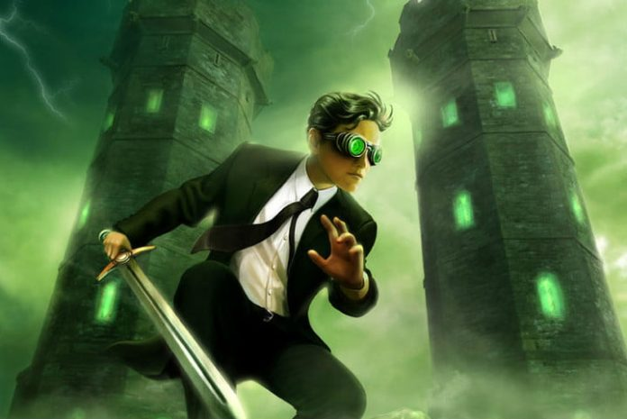 Here's how to watch Artemis Fowl for free on Disney+