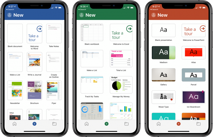 Microsoft Says Antitrust Regulators Should Review App Stores