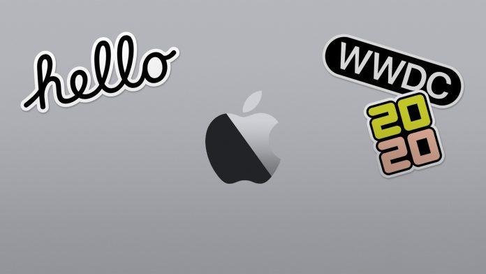 How to Watch Apple's WWDC 2020 Keynote on June 22