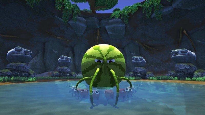 bugsnax-watermelon.jpg