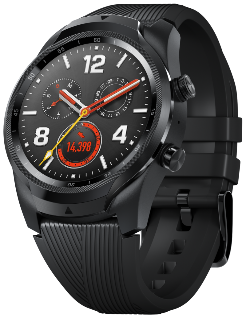 ticwatch-pro-4g-render-black.png