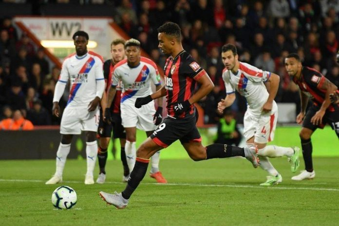 How to watch Bournemouth vs. Crystal Palace live stream