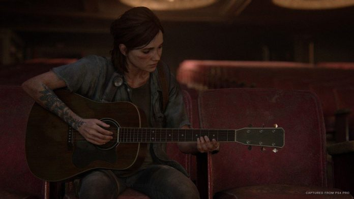 The Last of Us Part 2 review: Emotional, complex, and divisive