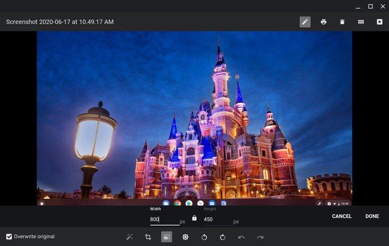 chromebook-photo-editing-gallery-app-5.j