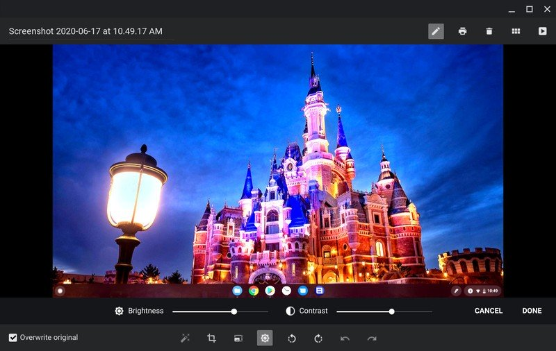 chromebook-photo-editing-gallery-app-6.j