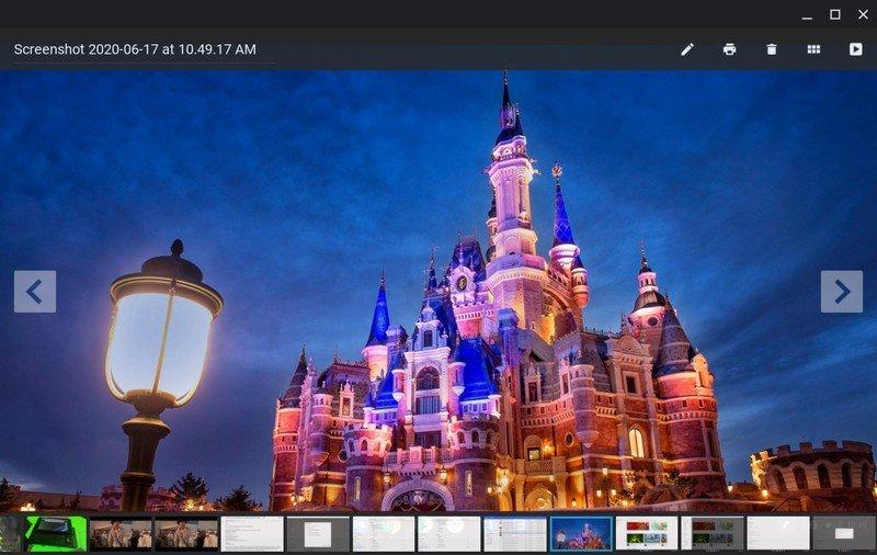 chromebook-photo-editing-gallery-app-2.j